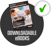Downloadable eBooks