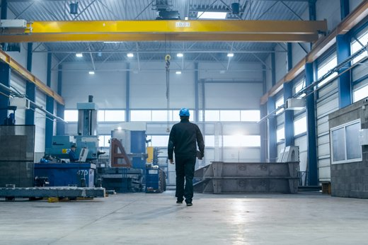 What Must the Employer of a Lone Worker Do