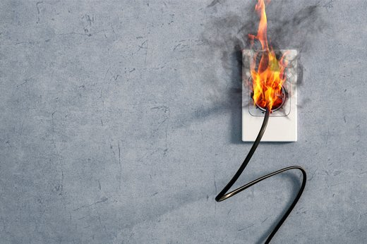 Why is Electrical Safety Important?