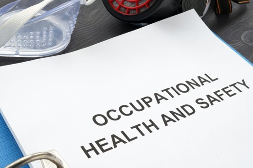 What Are Your Responsibilities Under the Health and Safety at Work Act?